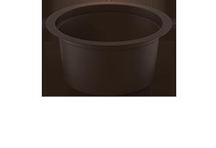 lavazza-esploso-capsula-bottom