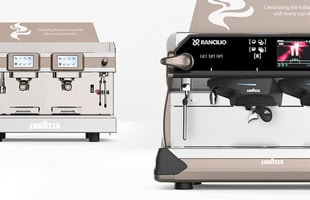 business_lancio_Rancilio_Wega