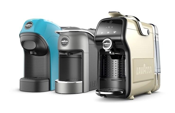 Offerte Lavazza Promo E Prezzi Di Caffe E Macchine Lavazza
