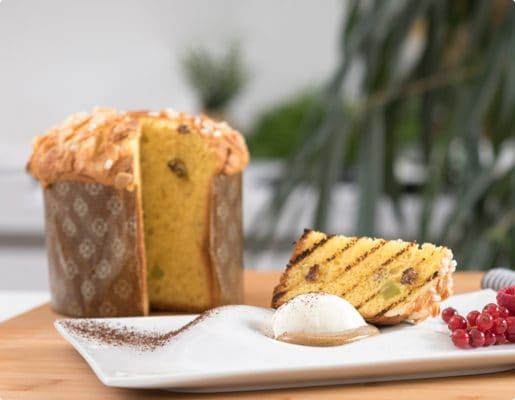 Lavazza-Magazine-CookitRight-img-dx-02-panettone