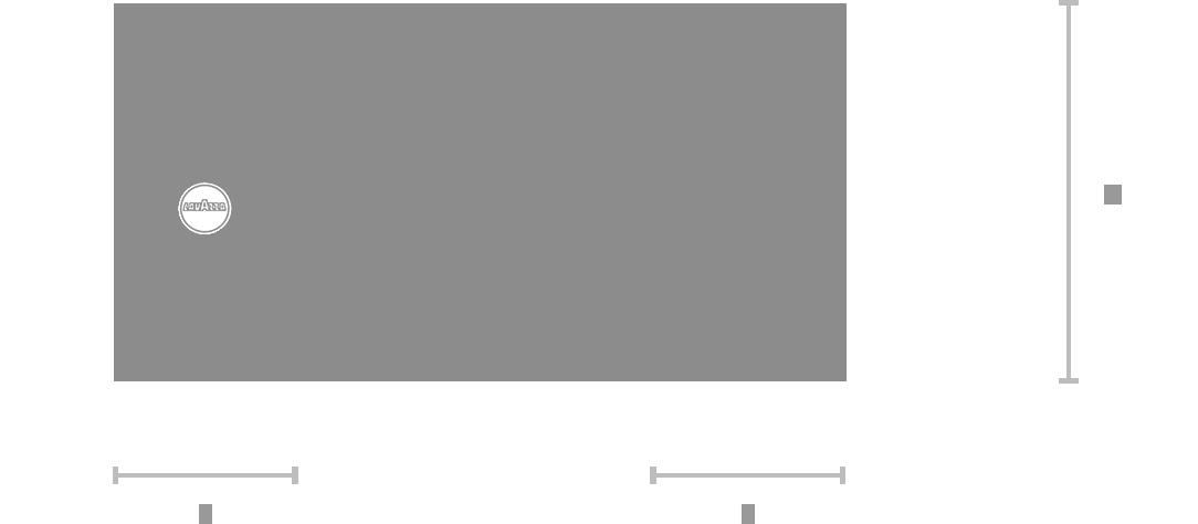 lavazza-cappuccinatore-milkeasy-techspecs