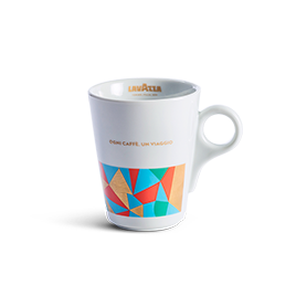 review-accessori-mug-journey-brazil