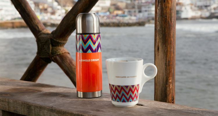 accessori-mugs-journey-collection-peru-ambietnata-m-768