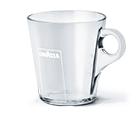 Lavazza-mug_desea-REVIEW