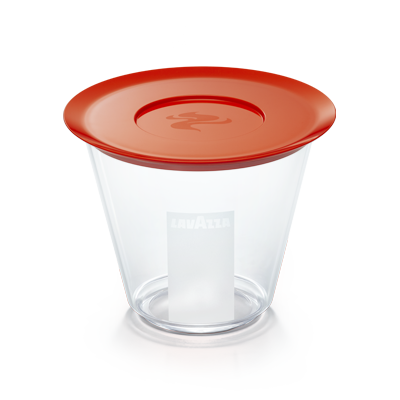 accessori-portacapsule-the-cup-thumb-v2