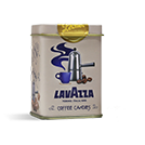 lavazza-sweet-bites-coffee-candies-pastiglie-leone-review