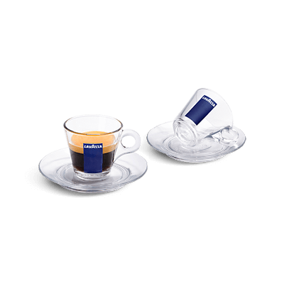 Lavazza-trasparenza_collection_espresso-IT-THUMB