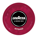 Lavazza_IT_AMM_Intenso_Review--8710--
