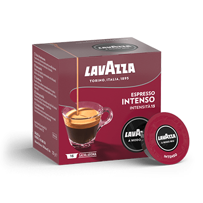lavazza-amodomio-intenso-thumb--8602--