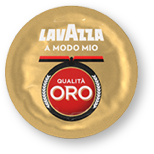 caffe-capsule-qualita-oro-review-333