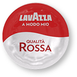 lavazza-capsule-qualita-rossa-review