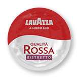 review_qualita-rossa-risretto--8783--