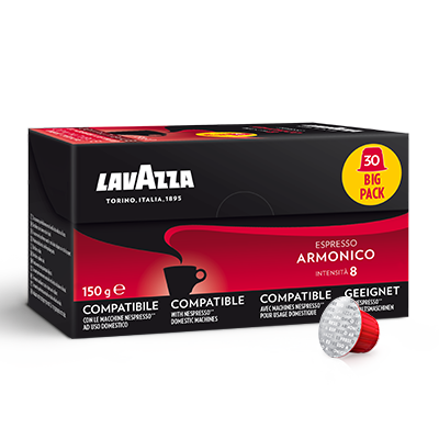 Lavazza_IT_NCC-Espresso-Armonico30_THUMB