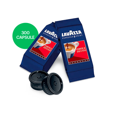 Lavazza-espresso-point-forte-deciso-300-IT-Thumb