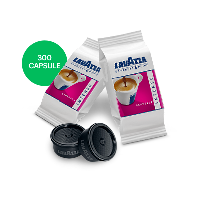 Lavazza-espresso-intenso-300-IT-Thumb