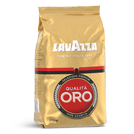 caffe-grani-qualita-oro-review-353