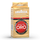 caffe-macinato-qualita-oro-review-342