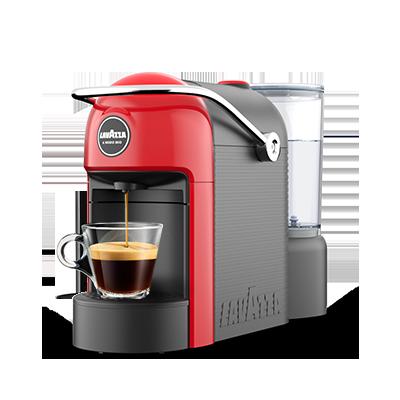 macchine caff per espresso in capsule a modo mio lavazza. Black Bedroom Furniture Sets. Home Design Ideas