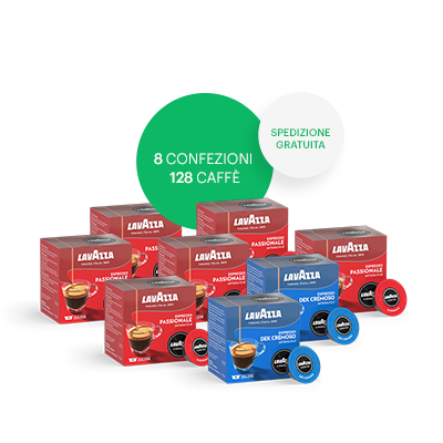 lavazza--kit_fissi-IT--THUMB_400x400px_Pass_DEK